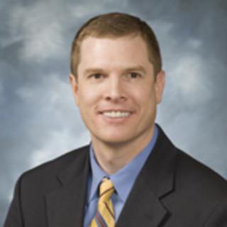 David Nielsen, MD