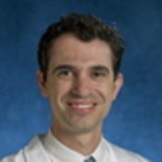Alexander Papangelou, MD