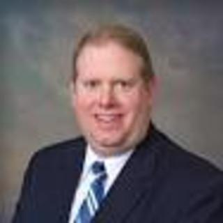 Michael Ervin, MD