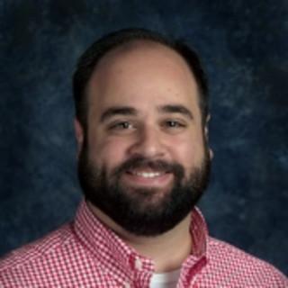 Salvatore Priore Jr, MD