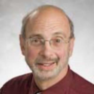 Stuart Goldman, MD