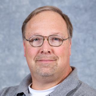 John Timko, MD