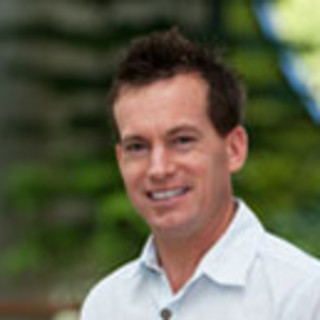 Robert Belk, MD