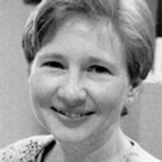 Diane Liljegren, MD