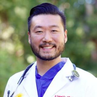 Samuel Ko, MD