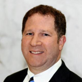 Gerald Sacks, MD