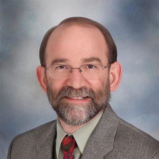 Mark Booth, MD