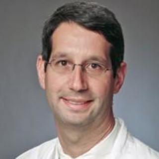 Neal Gorlick, MD