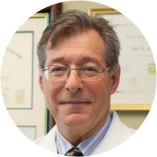 Daniel Rzepka, MD