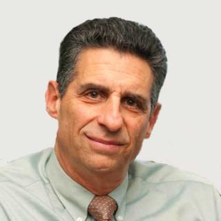 David Clive, MD