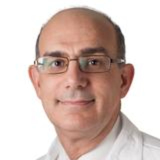 Magdy Milad, MD