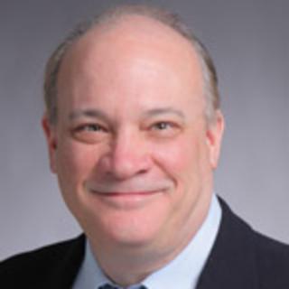 John Wells, MD
