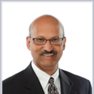 Shaheen Iqbal, MD