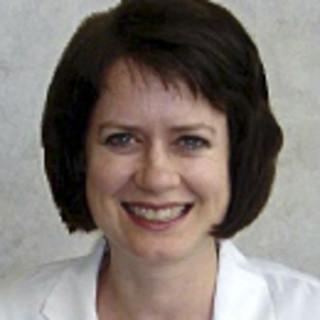 Kathryn Frantz, MD