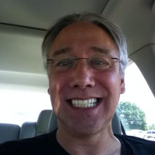Charles Baxter, MD