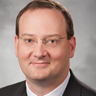 Michael Heidenreich, MD