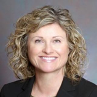 Laureli Erick, MD
