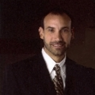 Jose Maldonado, MD