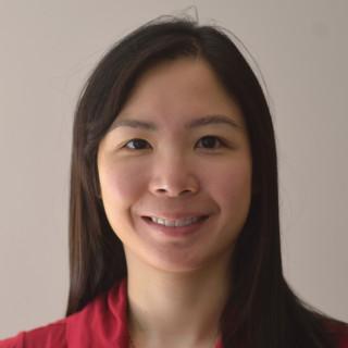 Catherine Shu, MD