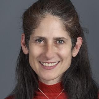 Adina Alazraki, MD