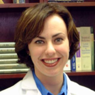 Jennifer May-Ortiz, MD