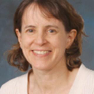 Lisa Gelles, MD
