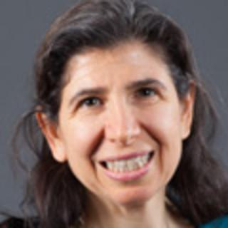 Sandra Reznik, MD