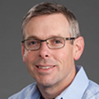 Scott Carter, MD