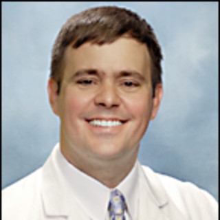 William Owens, MD