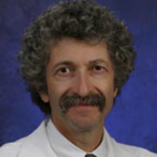 Richard Zaino, MD