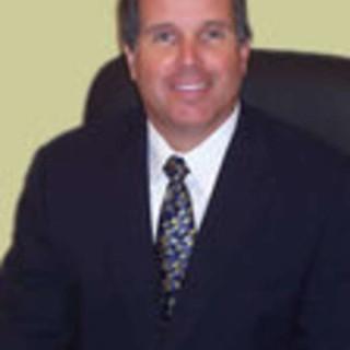 Gregory Stella, MD