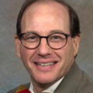 William Brener, MD