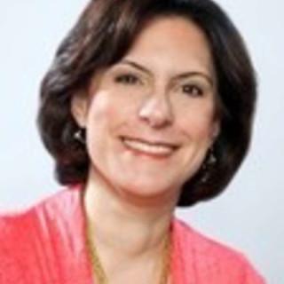 Gwenn O'Keeffe, MD