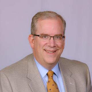 Scott Thompson, MD