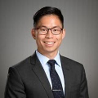 Justin Cheng, MD