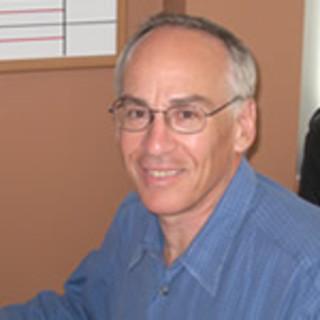 Scott Grant, MD