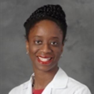 Denise White-Perkins, MD