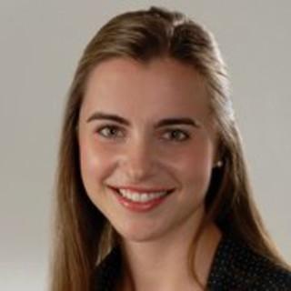 Sarah Eby, MD
