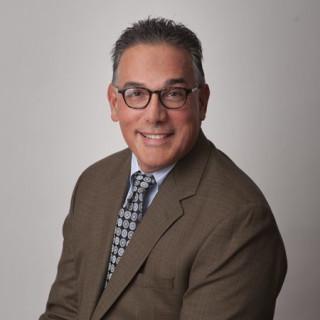 James Bognanno, MD