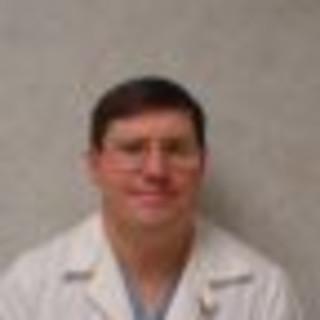 Patrick Ahrens, MD