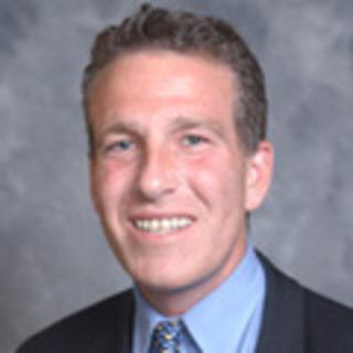 Andrew Hirsch, MD