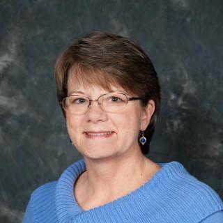 Laurette (Dekat) Kugelmann, MD