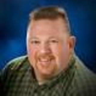 Jody Wilkins, PA