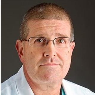 John Markley, MD