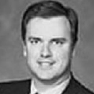 David Carmouche, MD
