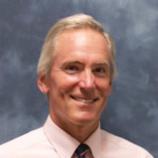 Matthew Kanzler, MD