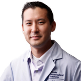 Andrew Tsung, MD