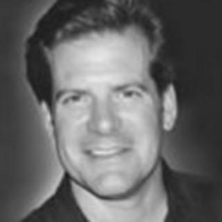Michael Law, MD