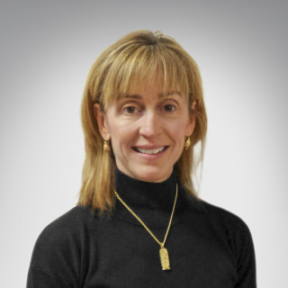 Jennifer Osborn, MD