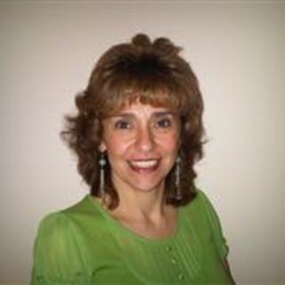 Miriam Bettencourt, MD